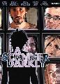 A Scanner Darkly - 11 x 17 Movie Poster - Style G