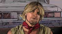 A Scanner Darkly - 8 x 10 Color Photo #13