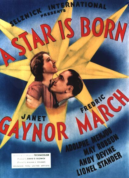 a star is born movie posters from movie poster shop