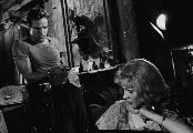 A Streetcar Named Desire - 8 x 10 B&W Photo #12