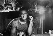 A Streetcar Named Desire - 8 x 10 B&W Photo #13