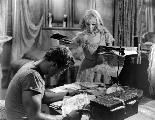 A Streetcar Named Desire - 8 x 10 B&W Photo #21