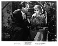 A Streetcar Named Desire - 8 x 10 B&W Photo #1