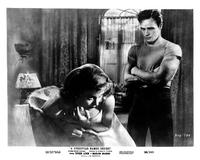 A Streetcar Named Desire - 8 x 10 B&W Photo #3