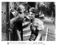 A Streetcar Named Desire - 8 x 10 B&W Photo #2