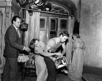 A Streetcar Named Desire - 8 x 10 B&W Photo #8