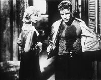 A Streetcar Named Desire - 8 x 10 B&W Photo #17
