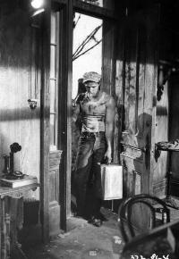 A Streetcar Named Desire - 8 x 10 B&W Photo #19