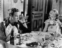 A Streetcar Named Desire - 8 x 10 B&W Photo #27