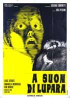 A suon di lupara - 11 x 17 Movie Poster - Italian Style A