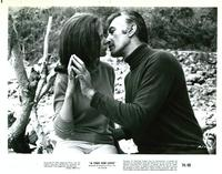 A Time for Love - 8 x 10 B&W Photo #1