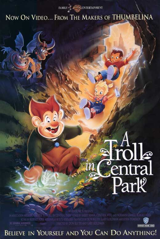 [Image: a-troll-in-central-park-movie-poster-199...230628.jpg]