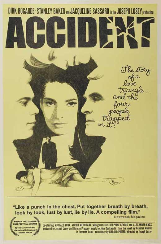 Accidents Film
