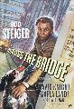 Across the Bridge - 27 x 40 Movie Poster - UK Style A
