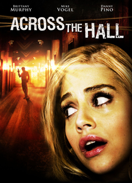 Across the Hall - 11 x 17 Movie Poster - UK Style A