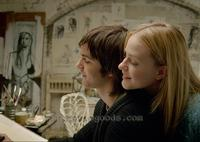 Across the Universe - 8 x 10 Color Photo #3