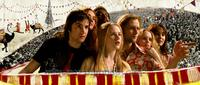 Across the Universe - 8 x 10 Color Photo #26