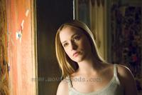 Across the Universe - 8 x 10 Color Photo #32