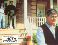 Act of Vengeance - 8 x 10 Color Photo #4