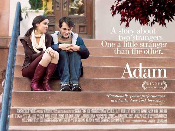 adam-movie-poster-2009-1020522845.jpg