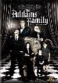 Adam's Family - 27 x 40 Movie Poster - Style A