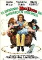The Adventures of Sherlock Holmes' Smarter Brother - 27 x 40 Movie Poster - Spanish Style A