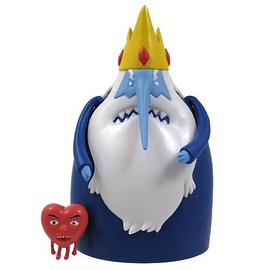 Adventure Time (TV) - 5-Inch Ice King Action Figure
