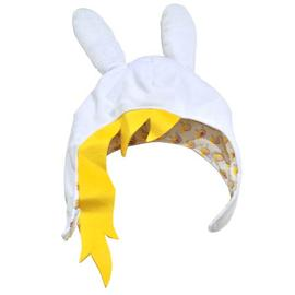 Adventure Time (TV) - Deluxe�Fionna Hat