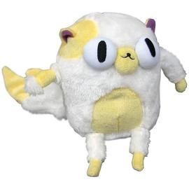 Adventure Time (TV) - Fan Favorite Cake 7-Inch Scale Plush