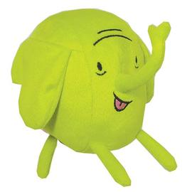 Adventure Time (TV) - Tree Trunks Deluxe Fan Favorite Plush