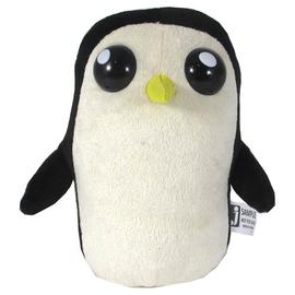 Adventure Time (TV) - Gunter Fan Favorite Plush