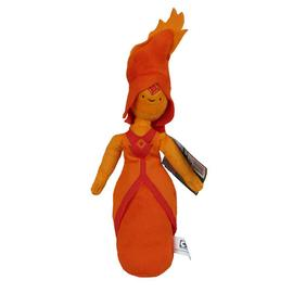 Adventure Time (TV) - Flame Princess Fan Favorite Plush