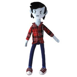 Adventure Time (TV) - Marshall Lee Fan Favorite Plush