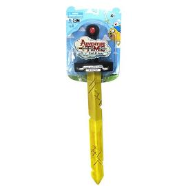 Adventure Time (TV) - 24-Inch Finn Sword