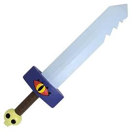 Adventure Time (TV) - 21-Inch Jake's Sword