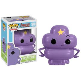 Adventure Time (TV) - Lumpy Space Princess Pop! Vinyl Figure