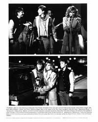 Adventures in Babysitting - 8 x 10 B&W Photo #1