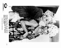 The Adventures of Priscilla, Queen of the Desert - 8 x 10 B&W Photo #2