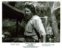 Adventures of Robinson Crusoe - 8 x 10 B&W Photo #1