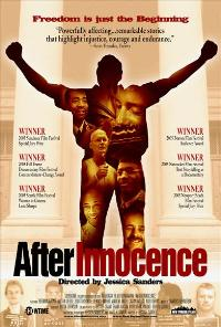 After Innocence - 11 x 17 Movie Poster - Style A