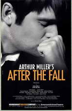 After the Fall (Broadway) - 11 x 17 Poster - Style A