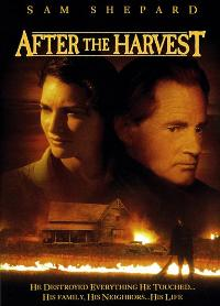 After the Harvest - 11 x 17 Movie Poster - Style A