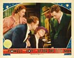 After the Thin Man - 11 x 14 Movie Poster - Style E