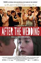 After the Wedding - 43 x 62 Movie Poster - Bus Shelter Style A