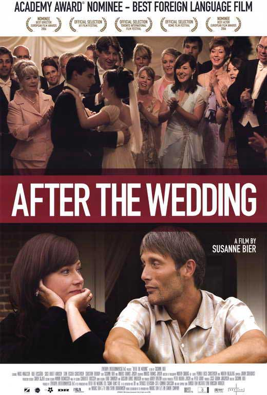 after the wedding Find and save ideas about wedding after party on pinterest | see more ideas about diy decorations for 50th birthday, diy wedding officiant and christmas backdrop diy.