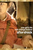 Aftershock - 11 x 17 Movie Poster - Style C