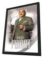 Agatha Christie: Poirot (TV)