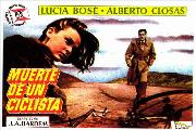 Age of Infidelity - 11 x 17 Movie Poster - Spanish Style A