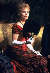 The Age of Innocence - 8 x 10 Color Photo #9