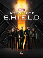 Agents of S.H.I.E.L.D. (TV)